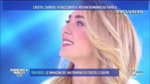 cristel-carrisi_16120632.jpg.pagespeed.ce.m-AcCHLbSf