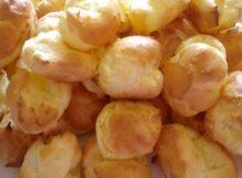 Bigné-salati-alla-zucca-e-formaggio