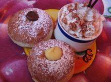 bomboloni_alla-crema-e-cappuccino-300x225-300x225