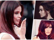 la-nuova-moda-del-cherry-bombre-tra-i-capelli
