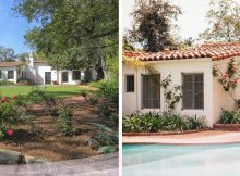 cover-casa-marylin-monroe-brentwood