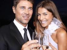 Fabio-Fulco-e-le-nozze-non-ancora-celebrate-con-Cristina-Chiabotto