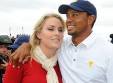3203605_0105_lindsey_vonn_talks_tiger_woods_split_tell_all_001