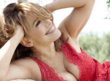 Barbara-DUrso-Topless-3