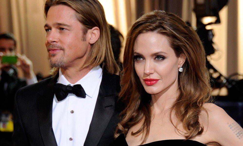 Brad-Pitt-e-Angelina-Jolie-matrimonio-a-maggio-in-Francia-1000x600