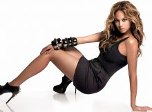 beyonce-sexy-black-dress-high-heels-wallpaper-2031