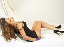 sabrina-salerno-showgirl