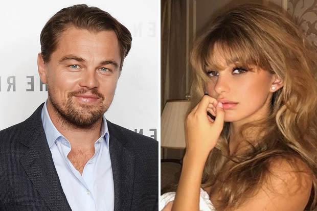 Leonardo-DiCaprio-and-Camila-Morrone-1193256