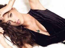 La-carriera-di-Cecilia-Rodriguez