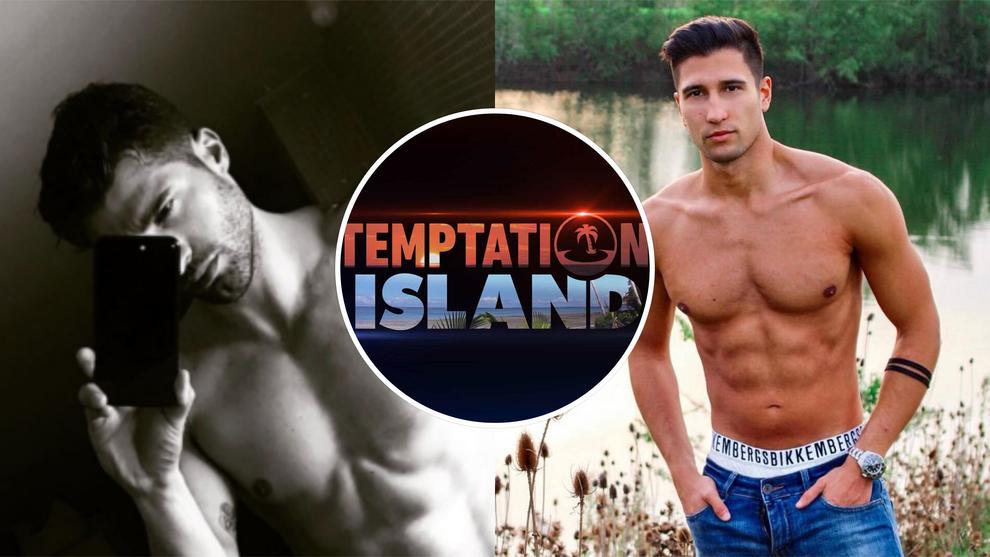 temptation_island_michael_terlizzi_gianmarco_onestini_13142047