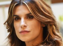 elisabetta-canalis-getty-1217