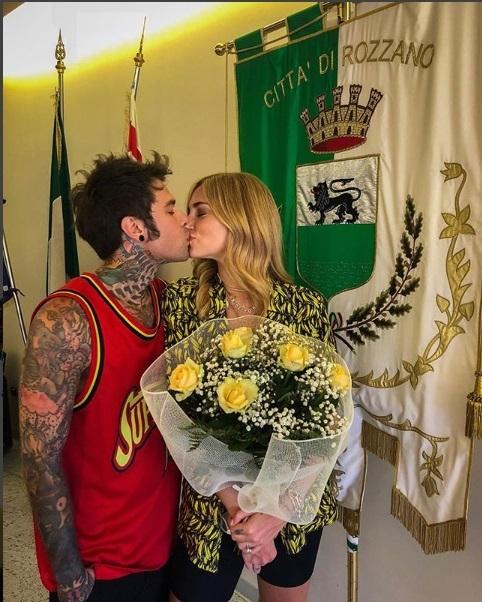 fedez _ferragni_rozzano_matrimonio_18175003
