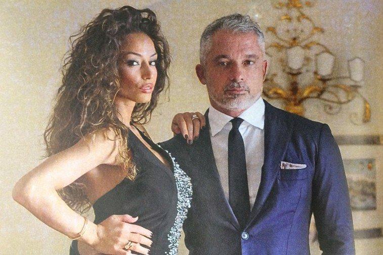 Raffaella-Fico-Alessandro-Moggi-10-757x505