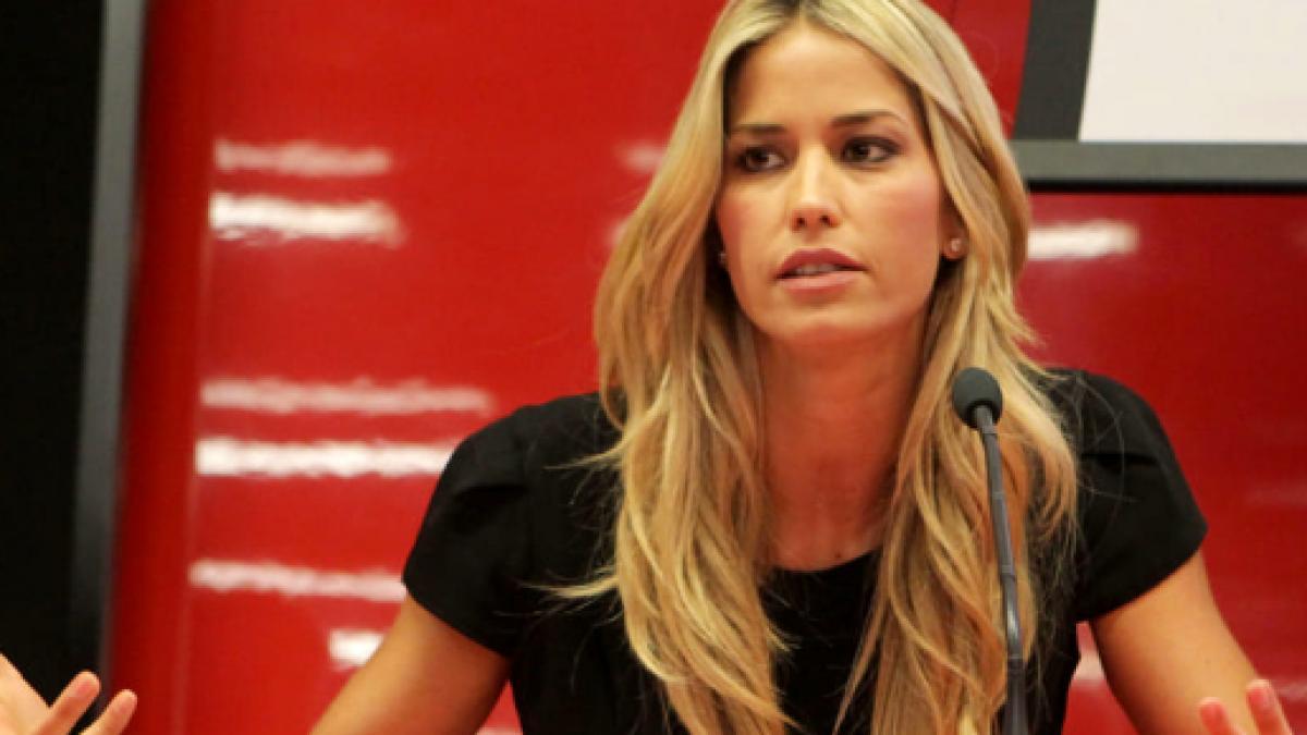 elena-santarelli-torna-a-parlare-del-figlio-malato_2052521
