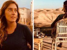 Maria-Elena-Boschi-a-Marrakech-Foto-Instagram-3